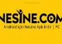 Nesine Apk (Nesine.com İddaa Bülteni)