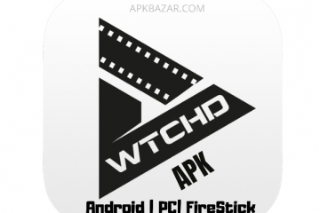 WATCHED Apk for PC | Android | Firestick