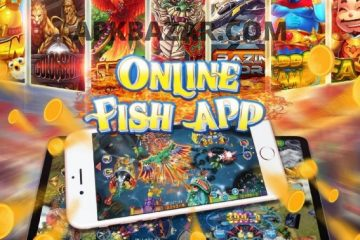 Fish Kirin Apk Download