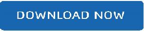 Download Now - Apk Bazar